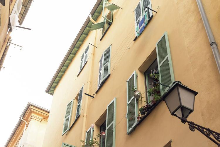Ferienwohnung Vieux Nice (471048), Nizza, Côte d'Azur, Provence - Alpen - Côte d'Azur, Frankreich, Bild 2
