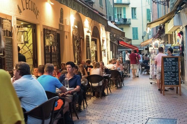Ferienwohnung Vieux Nice (471048), Nizza, Côte d'Azur, Provence - Alpen - Côte d'Azur, Frankreich, Bild 13
