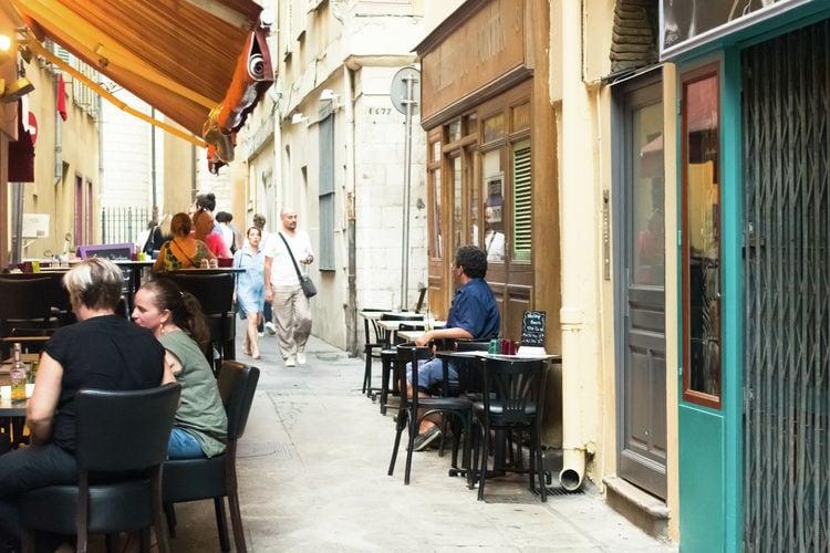 Ferienwohnung Vieux Nice (471048), Nizza, Côte d'Azur, Provence - Alpen - Côte d'Azur, Frankreich, Bild 15