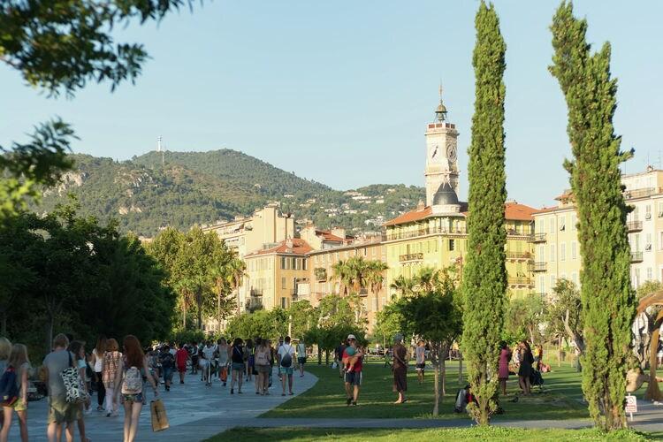 Ferienwohnung Vieux Nice (471048), Nizza, Côte d'Azur, Provence - Alpen - Côte d'Azur, Frankreich, Bild 19