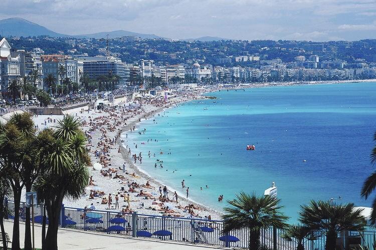 Ferienwohnung Vieux Nice (471048), Nizza, Côte d'Azur, Provence - Alpen - Côte d'Azur, Frankreich, Bild 14