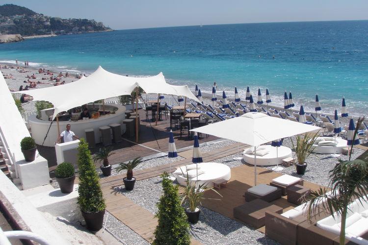 Ferienwohnung Vieux Nice (471048), Nizza, Côte d'Azur, Provence - Alpen - Côte d'Azur, Frankreich, Bild 16
