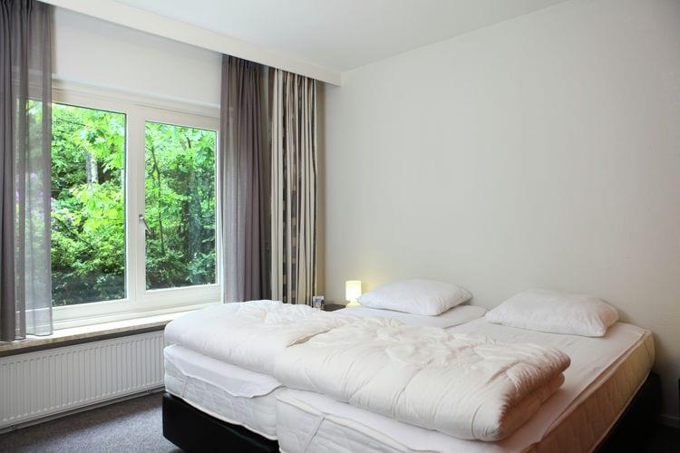 Villa Nederland, Gelderland, Doornspijk Villa NL-8085-04