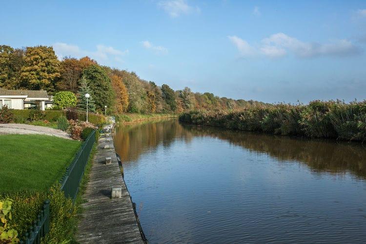Ferienhaus Het Groene Kwadrant (465746), Rutten, , Flevoland, Niederlande, Bild 24