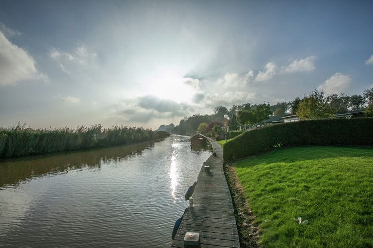 Ferienhaus Het Groene Kwadrant (465746), Rutten, , Flevoland, Niederlande, Bild 25