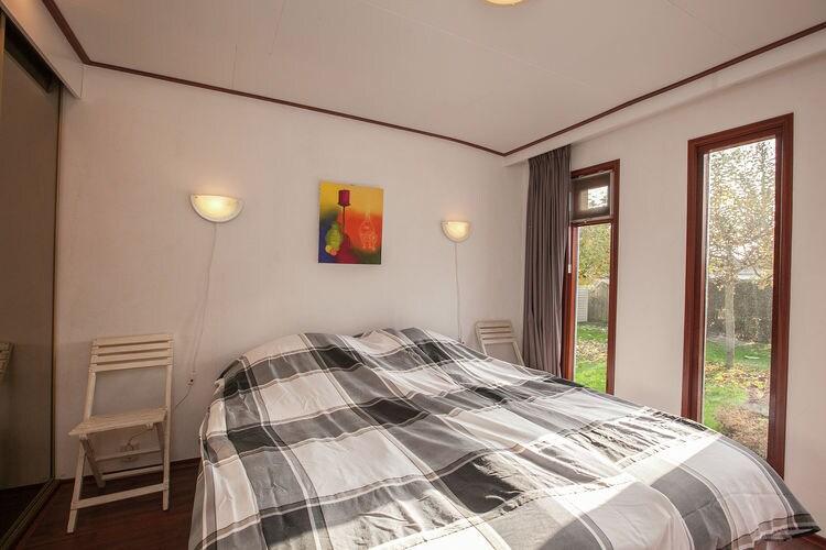 Ferienhaus Het Groene Kwadrant (465746), Rutten, , Flevoland, Niederlande, Bild 11