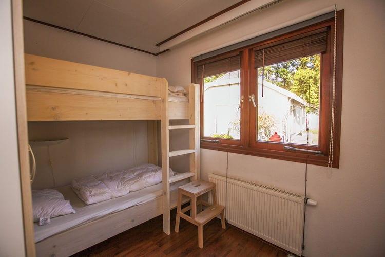 Ferienhaus Het Groene Kwadrant (465746), Rutten, , Flevoland, Niederlande, Bild 15