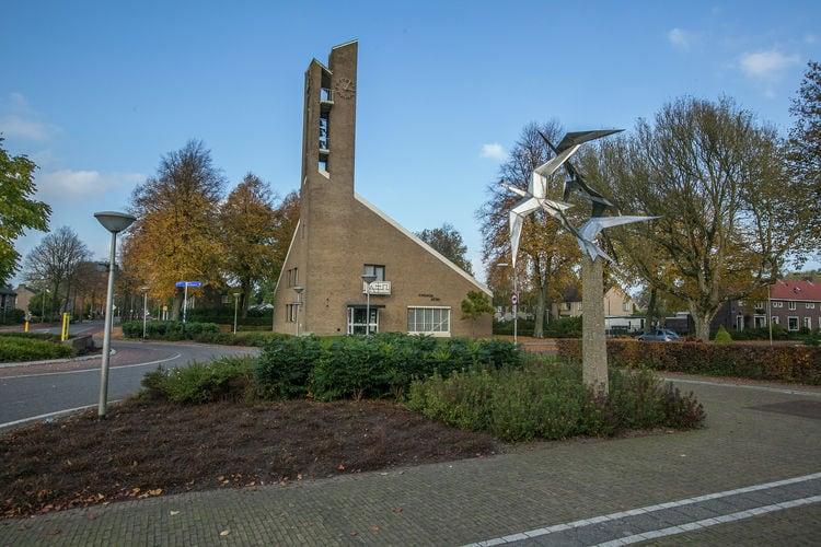 Ferienhaus Het Groene Kwadrant (465746), Rutten, , Flevoland, Niederlande, Bild 27