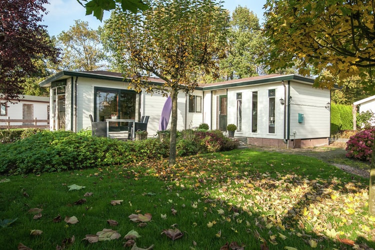 Vakantiehuizen Flevoland te huur Rutten- NL-8313-01   met wifi te huur