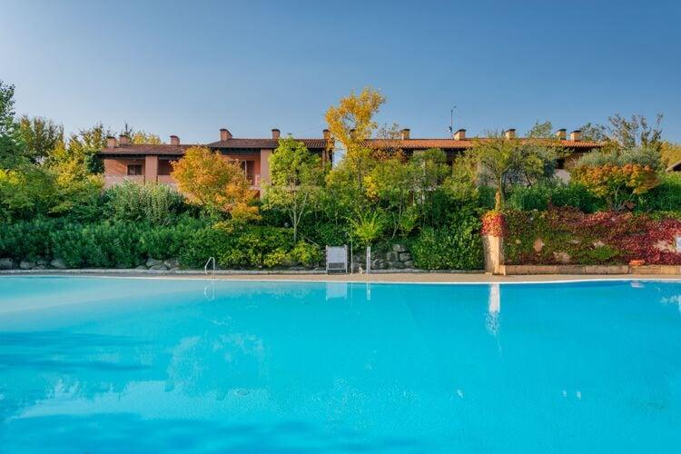 vakantiehuis Italië, Italiaanse Meren, Polpenazze del Garda vakantiehuis IT-25080-33