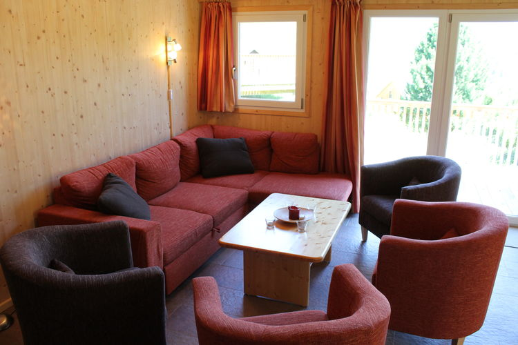 Ref: AT-8862-12 4 Bedrooms Price