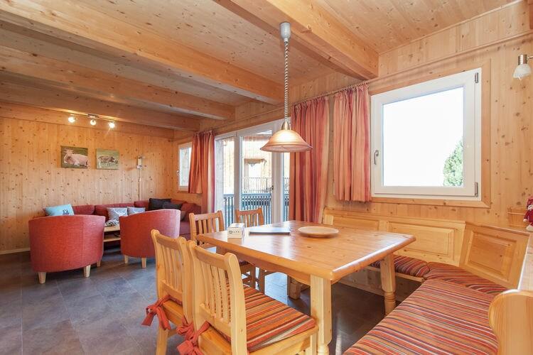 Ferienhaus Stadl Chalet 164 (455309), Stadl an der Mur, Murtal, Steiermark, Österreich, Bild 10