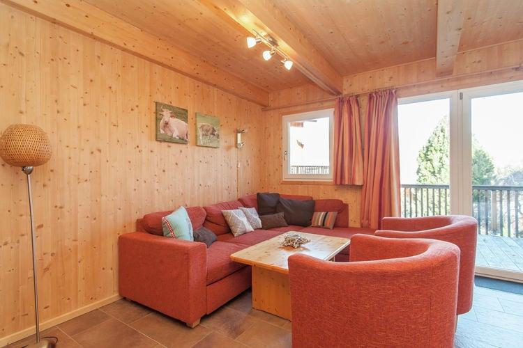 Ferienhaus Stadl Chalet 164 (455309), Stadl an der Mur, Murtal, Steiermark, Österreich, Bild 8