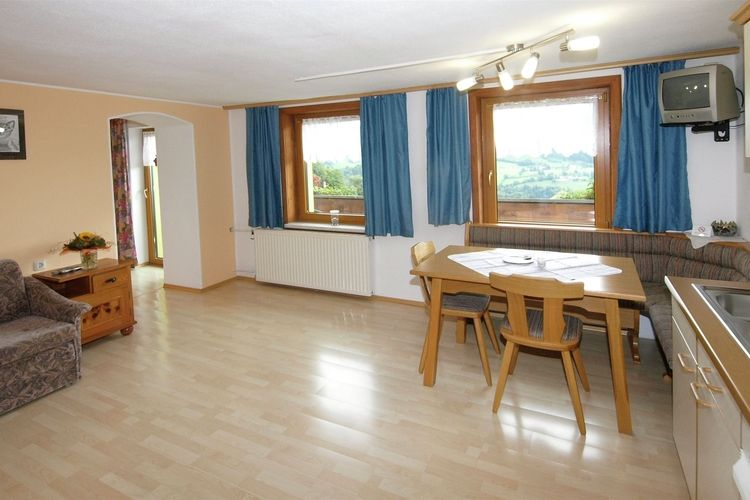 Ref: AT-5651-17 1 Bedrooms Price
