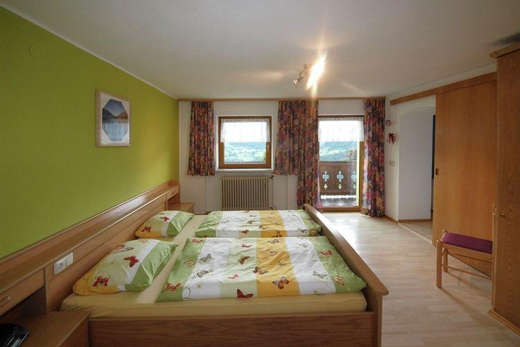 Ferienwohnung Panoramablick XL (445445), Embach, Pinzgau, Salzburg, Österreich, Bild 11
