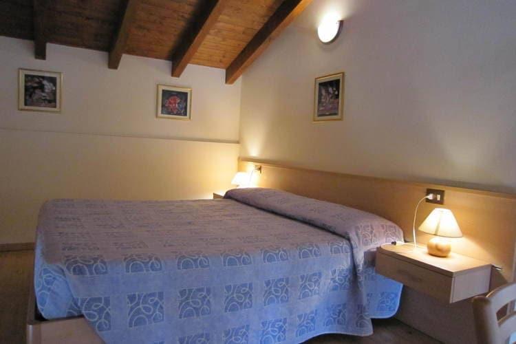Vakantiewoning Italië, Italiaanse Meren, Verbania Boerderij IT-28922-02