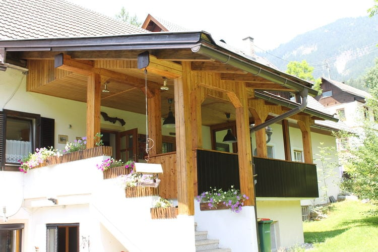 Ref: AT-9620-33 1 Bedrooms Price
