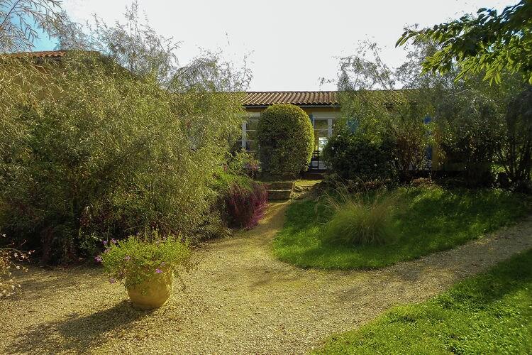 Ferienhaus Lou Peyrol (460265), Paleyrac, Dordogne-Périgord, Aquitanien, Frankreich, Bild 26