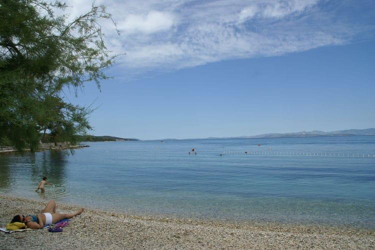 Ferienhaus Villa Maruka (454854), Supetar, Insel Brac, Dalmatien, Kroatien, Bild 20