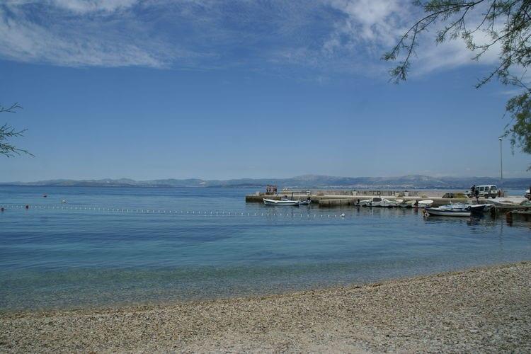 Ferienhaus Villa Maruka (454854), Supetar, Insel Brac, Dalmatien, Kroatien, Bild 22