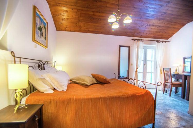 Ferienhaus Villa Maruka (454854), Supetar, Insel Brac, Dalmatien, Kroatien, Bild 9