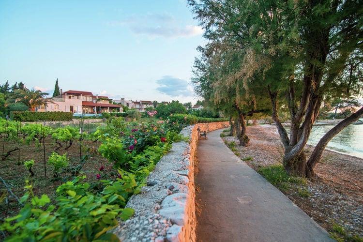 Ferienhaus Villa Maruka (454854), Supetar, Insel Brac, Dalmatien, Kroatien, Bild 25