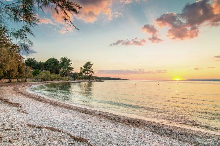 Ferienhaus Villa Maruka (454854), Supetar, Insel Brac, Dalmatien, Kroatien, Bild 24