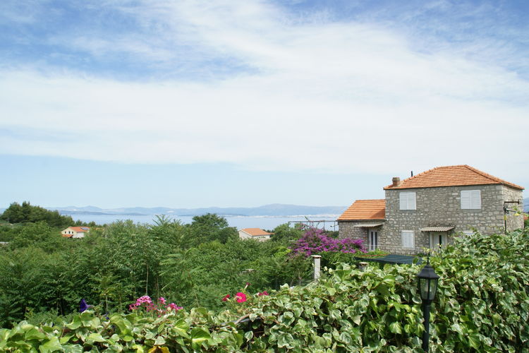 Ferienhaus Villa Maruka (454854), Supetar, Insel Brac, Dalmatien, Kroatien, Bild 17