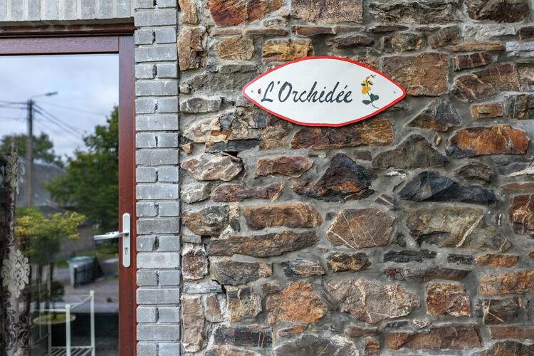 Ferienhaus L'Orchidee (456977), Stoumont, Lüttich, Wallonien, Belgien, Bild 30