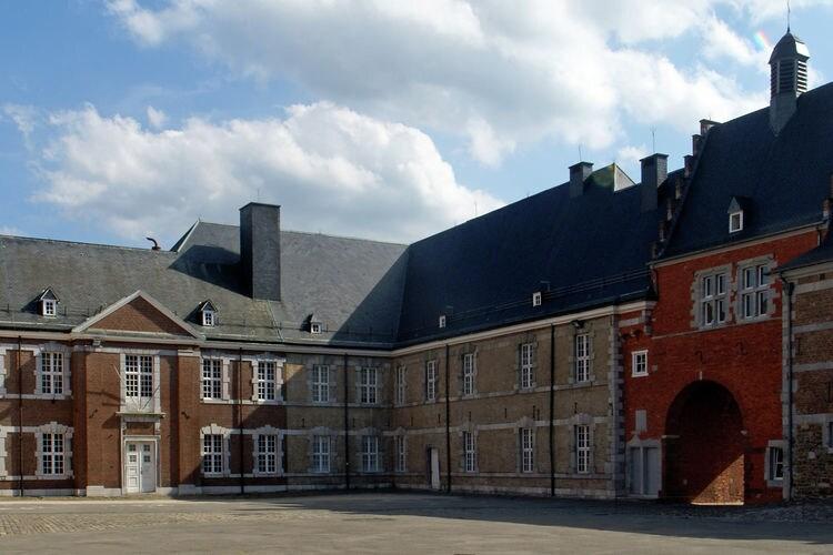Ferienhaus L'Orchidee (456977), Stoumont, Lüttich, Wallonien, Belgien, Bild 27