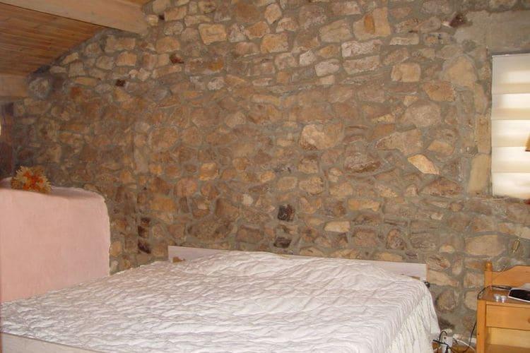 vakantiehuis Frankrijk, Ardeche, Saint Prix vakantiehuis FR-07270-11