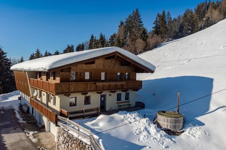 Chalets Oostenrijk | Tirol | Chalet te huur in Hopfgarten-im-Brixental   met wifi 11 personen