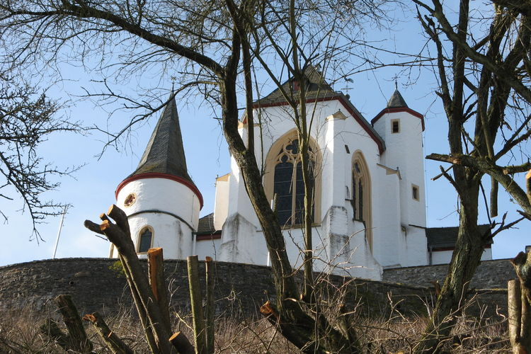 vakantiehuis Duitsland, Eifel, Reifferscheid vakantiehuis DE-53940-13