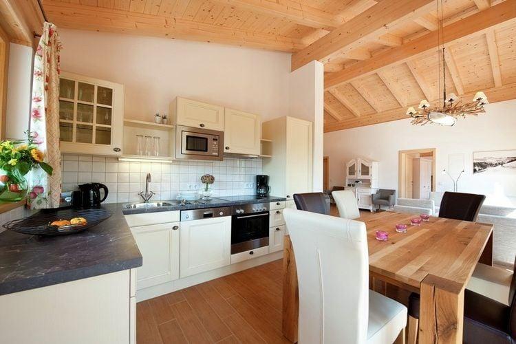 Appartement de vacances Luxuriöse Ferienwohnung mit Sauna in Maria Alm (454893), Maria Alm am Steinernen Meer, Pinzgau, Salzbourg, Autriche, image 9