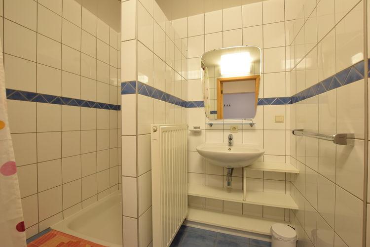 Ferienhaus Amande (463931), Bertogne, Luxemburg (BE), Wallonien, Belgien, Bild 24