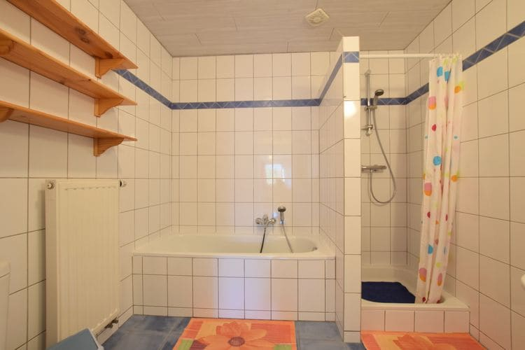 Ferienhaus Amande (463931), Bertogne, Luxemburg (BE), Wallonien, Belgien, Bild 26