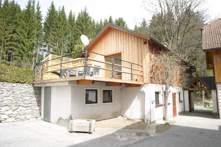 Ferienhaus Lungau (456972), Mariapfarr, Lungau, Salzburg, Österreich, Bild 2