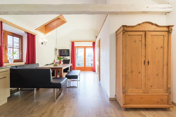 vakantiehuis Oostenrijk, Salzburg, Mariapfarr vakantiehuis AT-5571-06
