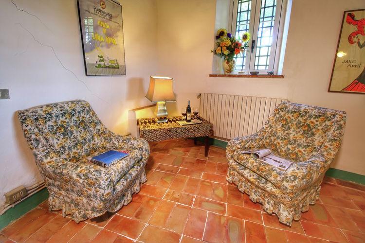 Ferienwohnung Ovile (465099), Castelnuovo Berardenga, Florenz - Chianti - Mugello, Toskana, Italien, Bild 14