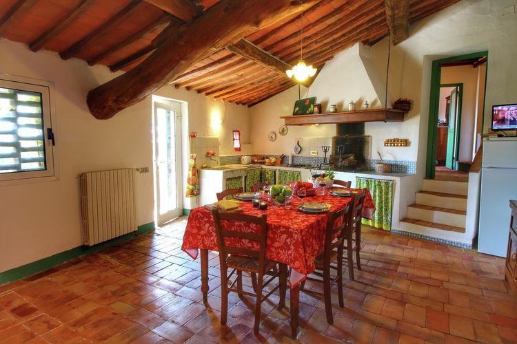 Ferienwohnung Ovile (465099), Castelnuovo Berardenga, Florenz - Chianti - Mugello, Toskana, Italien, Bild 16