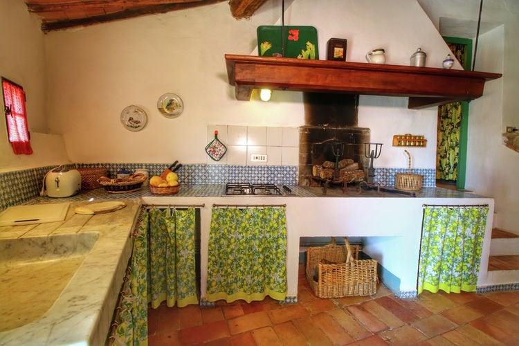 Ferienwohnung Ovile (465099), Castelnuovo Berardenga, Florenz - Chianti - Mugello, Toskana, Italien, Bild 19