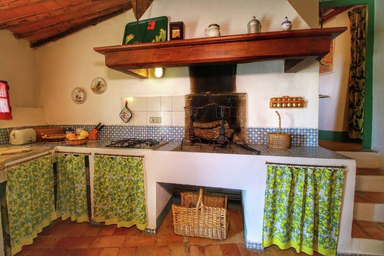 Ferienwohnung Ovile (465099), Castelnuovo Berardenga, Florenz - Chianti - Mugello, Toskana, Italien, Bild 20