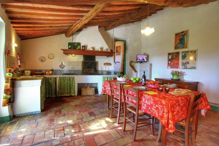 Ferienwohnung Ovile (465099), Castelnuovo Berardenga, Florenz - Chianti - Mugello, Toskana, Italien, Bild 18