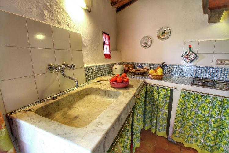 Ferienwohnung Ovile (465099), Castelnuovo Berardenga, Florenz - Chianti - Mugello, Toskana, Italien, Bild 21