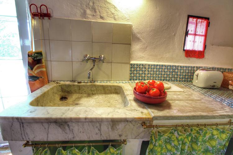 Ferienwohnung Ovile (465099), Castelnuovo Berardenga, Florenz - Chianti - Mugello, Toskana, Italien, Bild 23