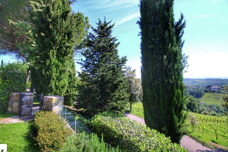 Ferienwohnung Ovile (465099), Castelnuovo Berardenga, Florenz - Chianti - Mugello, Toskana, Italien, Bild 38
