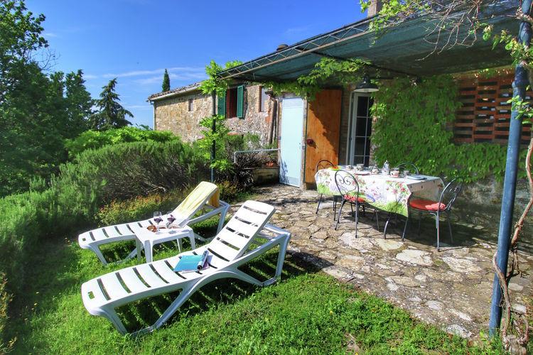 Ferienwohnung Ovile (465099), Castelnuovo Berardenga, Florenz - Chianti - Mugello, Toskana, Italien, Bild 31