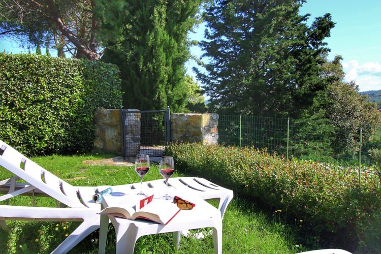 Ferienwohnung Ovile (465099), Castelnuovo Berardenga, Florenz - Chianti - Mugello, Toskana, Italien, Bild 32