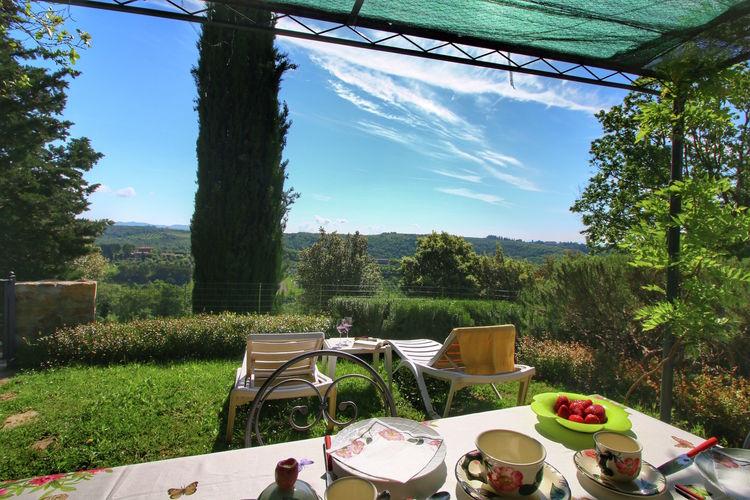 Ferienwohnung Ovile (465099), Castelnuovo Berardenga, Florenz - Chianti - Mugello, Toskana, Italien, Bild 30