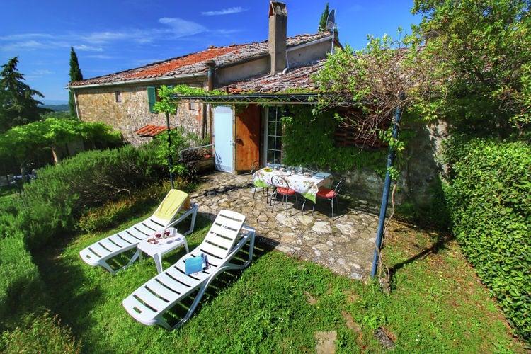 Ferienwohnung Ovile (465099), Castelnuovo Berardenga, Florenz - Chianti - Mugello, Toskana, Italien, Bild 6
